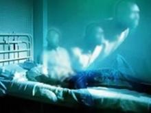 Ученые рассказали, что происходит с человеком после смерти