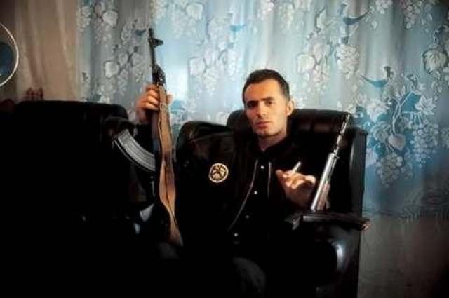 Албанская мафия вышла на международную арену после падения коммунистического режима в Албании в начале 1991 года. Война в Косове сыграла ключевую роль для повышения присутствия албанской мафии в Европе.