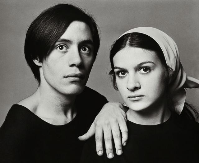 Дети Франсуазы и Пабло получили фамилию Пикассо и после смерти художника именно они стали обладателями внушительной части его состояния.