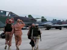 Генштаб заявил об освобождении Сирии от террористов ИГ