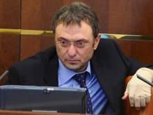СМИ: в деле Керимова всплыли 400 млн евро, скрытых от налогов