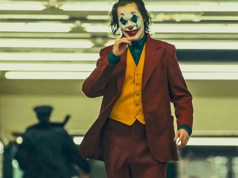 Новости дня: Это болезнь: психологи раскрыли секрет зловещего смеха Джокера