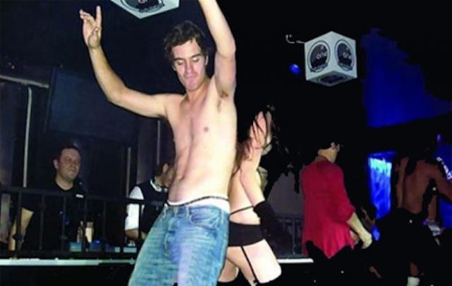 Однако затем Международная федерация тенниса (ITF) скостила срок до 2,5 месяцев, приняв во внимание утверждения Гаске о том, что кокаин попал в его организм через поцелуй, вследствие беспорядочного поведения в ночном клубе.