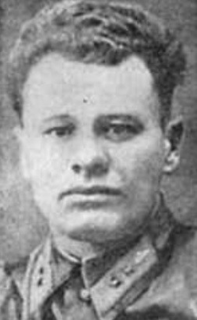 Когда Чисова обнаружили, он был в сознании, но получил несколько серьезных переломов.