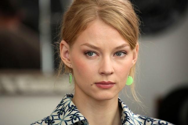 Сейчас Светлана - одна из известнейших актрис российского театра, кино и телевидения, по-настоящему востребованная в том числе и на западе.