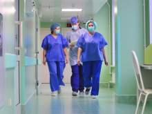 Ученые назвали скрытые симптомы рака кишечника