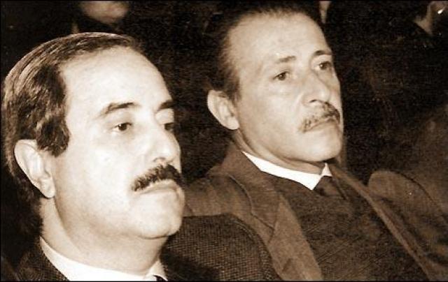 Следующая волна борьбы с мафией прокатилась по стране в конце 70-х, начале 80-х годов. Прокурор Джованни Фальконе и его преемник Паоло Борселлино, как никто другой, потрудились над тем, чтобы очистить Сицилию от мафии.