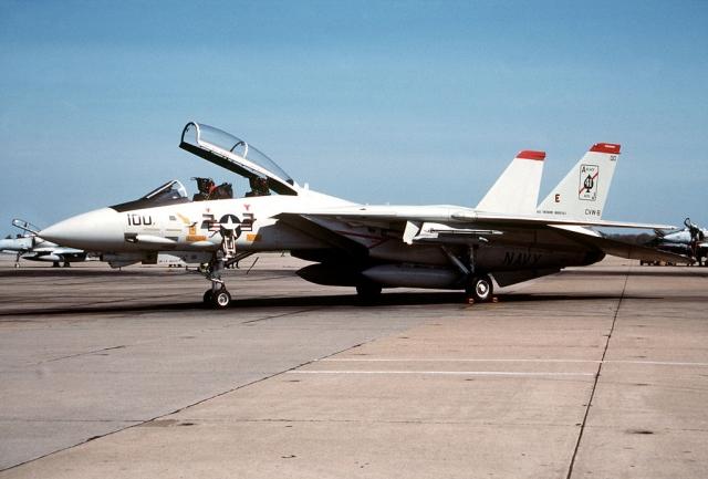 18 августа, с самого начала учений ливийские самолеты стали выполнять регулярные облеты американских кораблей, однако постоянно перехватывались истребителями и выдворялись за пределы района учений.