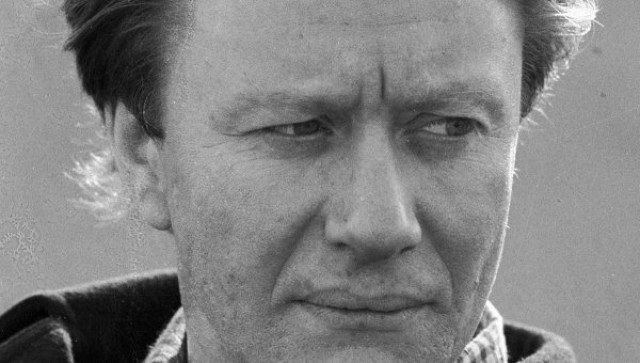 В 1978 году, когда артист гастролировал в Ташкенте, у него случилось первое кровоизлияние. Доктора диагностировали менингит. Но всего через два месяца Андрей Александрович преодолел болезнь и даже смог выступить.