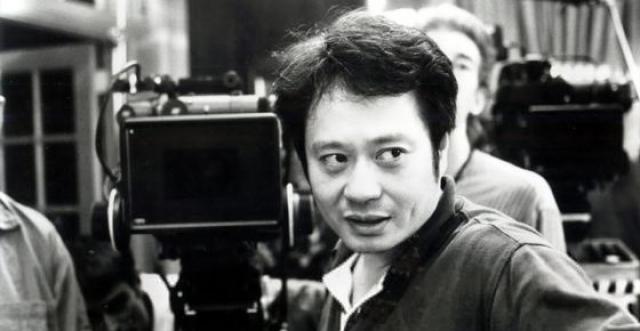 Переехать в США он решил с целью продолжить образование в сфере кинопроизводства.