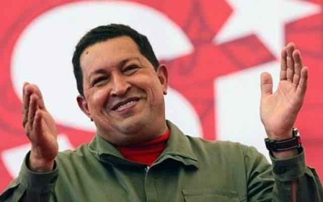 Уго Чавес О том, что президент Венесуэлы Уго Чавес болен, стало известно в 2011 году - тогда он сам выступил с обращением к народу, в котором сообщил о том, что перенес тяжелую операцию - ему удалили злокачественную опухоль.