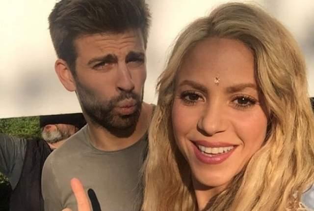 В 2013 году у них родился первенец Милан, а в 2015 - еще один сын Саша. Примечательно, что до сих пор пара не узаконила отношений. В интервью они не раз говорили, что брак для них - формальность. Стоит отметить, что Шакира старше Жерара на 10 лет.