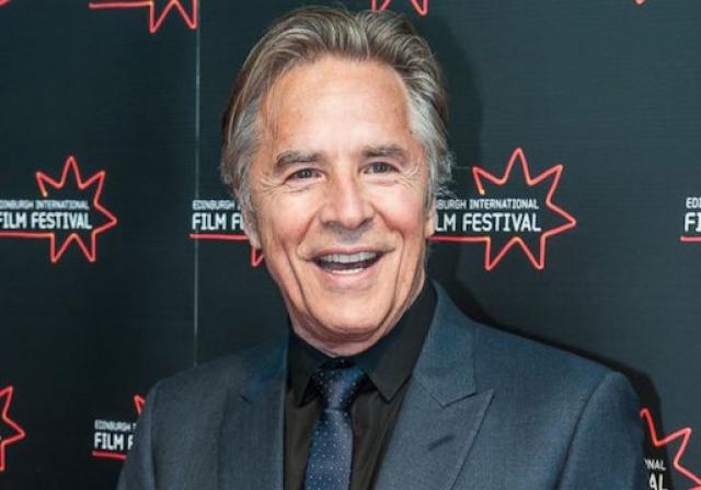 """В 2000-е карьера Джонсона пошла на спад. Лишь в 2015 году актер вернулся на телевидение с главной ролью в сериале ABC """"Кровь и нефть""""."""