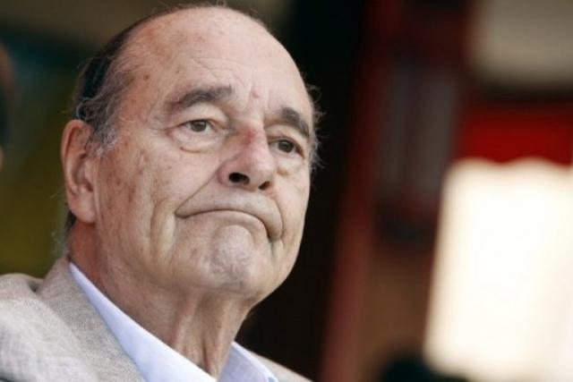 Бывший президент Франции Жак Ширак был горячим поклонником японской борьбы сумо. Он любил проводить вечера в Елисейском дворце, болея за любимых спортсменов по телевизору и попивая прохладное мексиканское пиво.