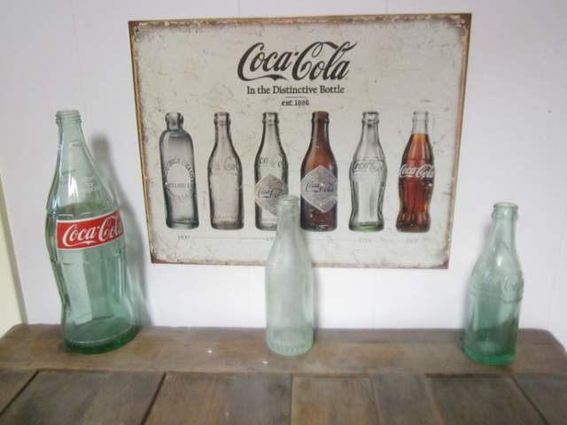 Тони признали самым крупным физическим лицом, владеющим ценными бумагами Coca-Cola. До 2010 года, то есть до самой своей смерти, он судился с компанией за право на указанную денежную сумму. Затем это дело продолжили близкие Тони.
