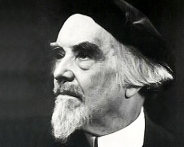 Философ провел три года в ссылке в Сибири. Окончательно Бердяев был выслан в 1922 году. Следователь предупредил, что появление на границе СССР будет грозить ему расстрелом.