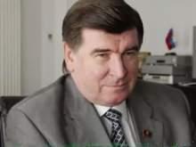 СМИ: у бывшего префекта ЮАО Москвы пропали почти $3 млн из гаража