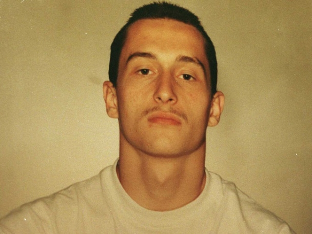 Позже по делу был задержан украинский эмигрант - 18-летний Михаил Мархасев.