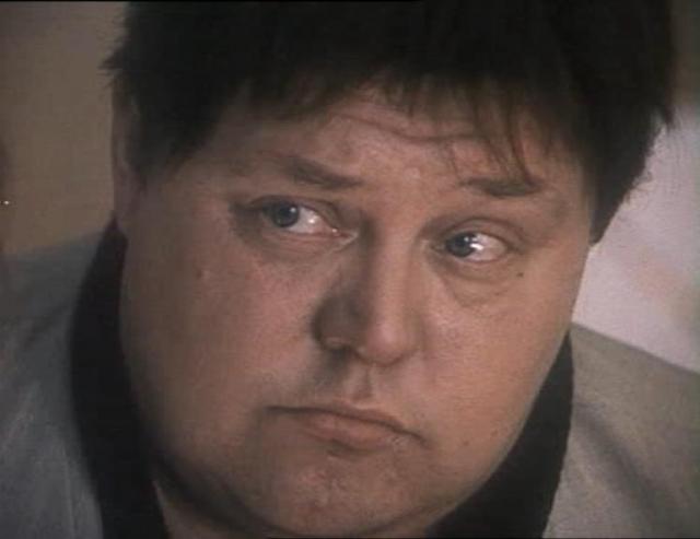 Вячеслав Невинный (Весельчак У). В 80-е годы эта роль принесла Невинному широчайшую популярность и узнаваемость, раздражавшие, однако, его самого.