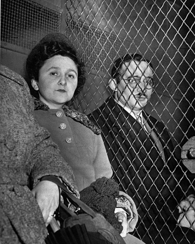 Полный список переданной им информации по-прежнему засекречена. Хотя известно, что в декабре 1944 года он добыл и вручил Феклисову подробную документацию и образец готового радиовзрывателя.