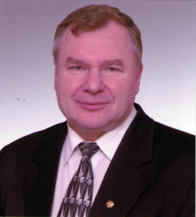 Губернатор направлялся в Москву на совещание в Росатом.