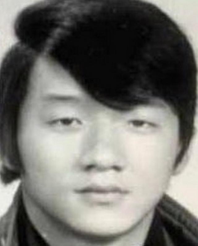 """Свое имя """"Джеки"""" Чан получил, когда работал на стройке в Австралии."""