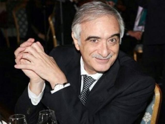 В 2006 Бюльбюль-оглы оставил должность министра культуры и переехал в Москву, куда он был назначен послом Азербайджанской Республики в Российской Федерации.
