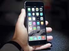 Раскрыт простой способ взлома любого iPhone