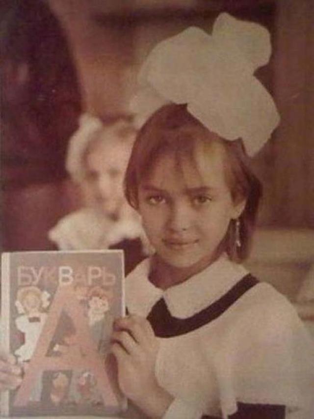 Ирина Шейк. Ирина Валерьевна Шайхлисламова родом из Челябинской области, города шахтеров Еманжелинска.
