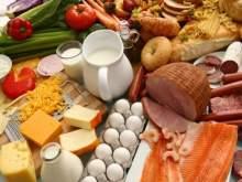 Названы самые качественные и полезные продукты в России