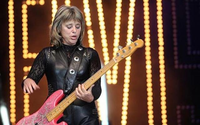 Ее последний на данный момент альбом датируется 2011 годом. Женщина до сих пор дает концерты, хоть и редкие, а также ведет радиошоу на радио BBC.