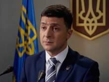 Зеленский пообещал Порошенко отправить его в тюрьму