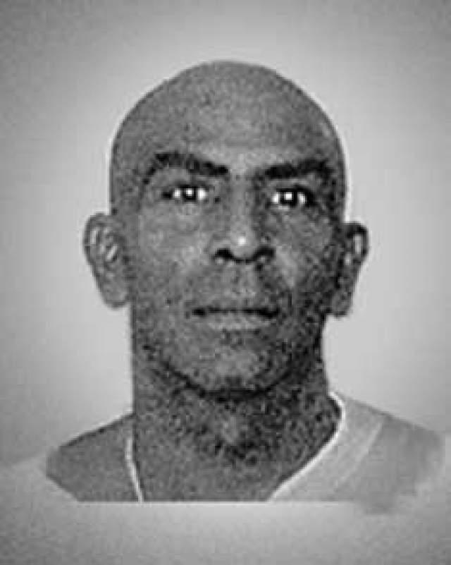 Долгое время убийца был неизвестен, пока в 2004 году счастливая случайность не привела к убийце. Полиция Сиэттла случайно наткнулась на ДНК местного рыбака Джизеса Мескии (Хесуса Мескуйа, выходца с Кубы). Он жил в Сиэттле тогда же, когда была убита Сапата.