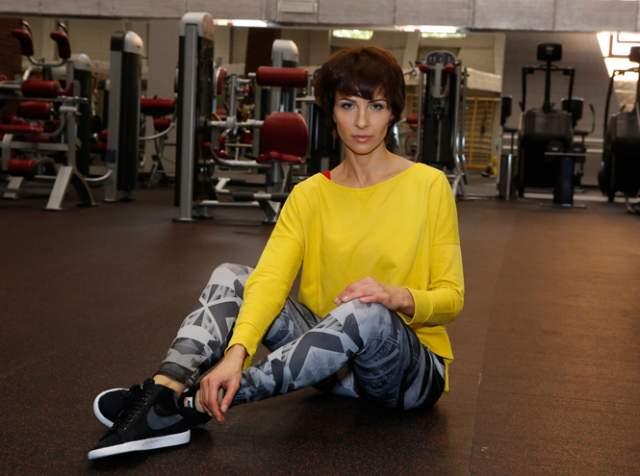 Сегодня Ирина продолжает работать фитнес-инструктором, параллельно принимая участие в телевизионных проектах. Замуж женщина, по ее же признанию, не собирается.