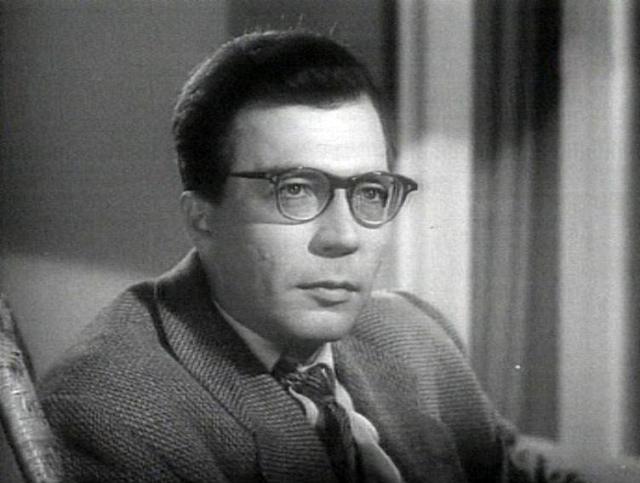После успеха фильма много снимался, как в главных ролях, так и в эпизодах.