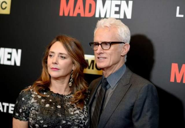 Через пять лет после развода с Клуни актриса вышла замуж за Джона Слэттери, с которым состоит в браке и сегодня. А вот на экранах актриса появляется не слишком часто.