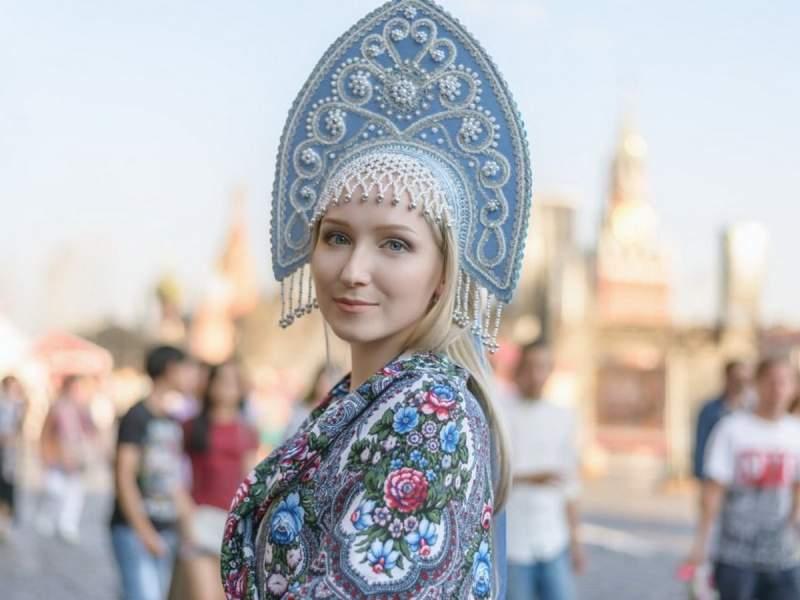 В Китае назвали три главных недостатка россиянок