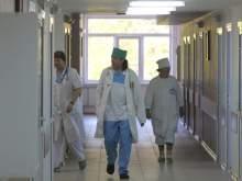 Минздрав назвал причину психических расстройств украинцев