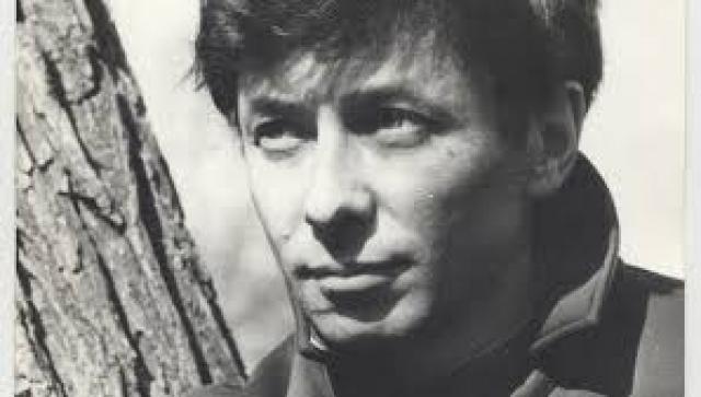 """В конце 1970-х годов, после запрета фильма """"Отпуск в сентябре""""и постоянных отказов Олега от приглашений известных режиссеров он постепенно заработал репутацию опального актера."""
