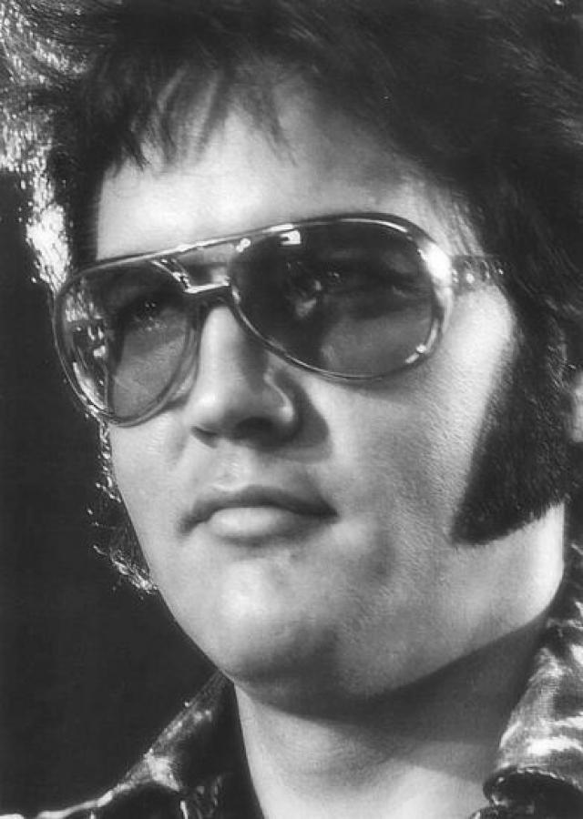 Певец растолстел, в марте 1970 года у него обнаружили глаукому, кроме того он страдал от проблем с желудком...