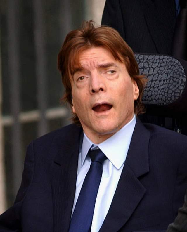 В 1981 году из-за передозировки наркотиков его частично парализовало, он начал передвигаться в инвалидном кресле. Также у Пола появились проблемы со зрением и речью.