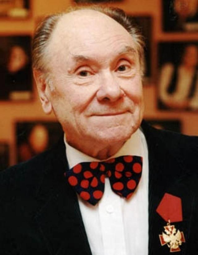Николай Николаевич скончался в ночь на 7 ноября 2005 года от последствий инсульта.