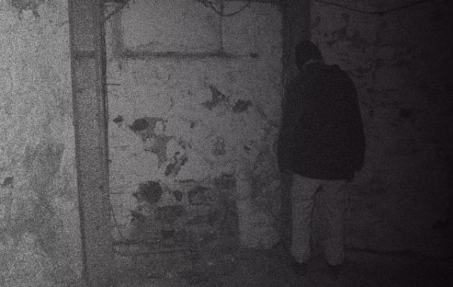 Впечатление изменила конечная сцена, когда зрители увидели таинственный силуэт на фоне стены…