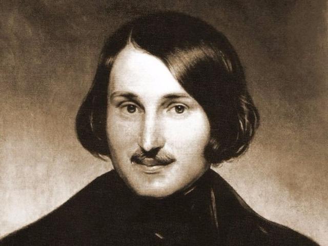 Николай Гоголь. Писатель был очень ранимым и эгоцентрированным человеком, которого было довольно сложно выдержать, да он и сам не стремился к романтическим отношениям.