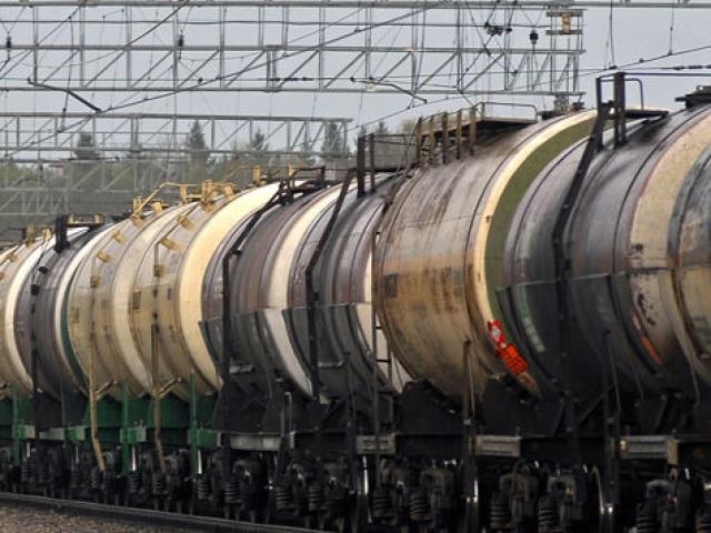Хулиганство по-русски - угон товарного поезда в Подмосковье. Этот случай, пожалуй, можно смело считать самым глупым угоном в истории, произошел 1 января 2013 года в Мытищах.