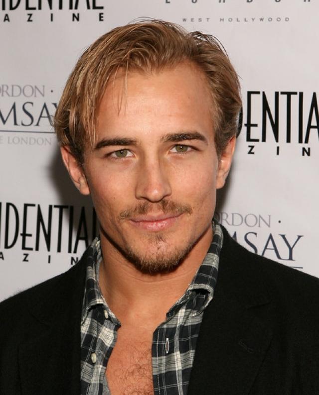 Джесси стал известен с 2001 года, когда он впервые появился на шоу Нэш Бриджес.