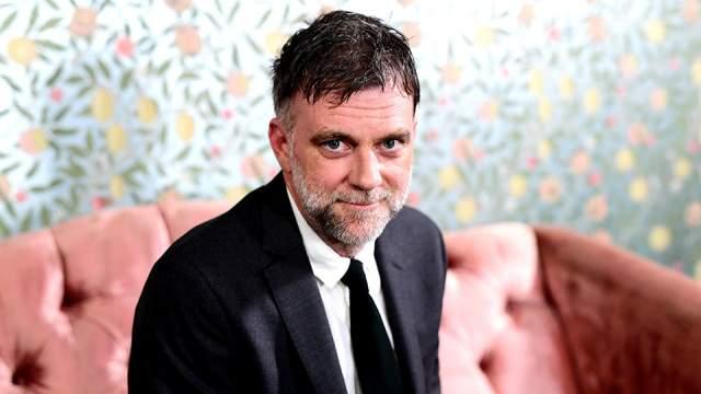 """Пол Томас Андерсон Американский кинорежиссер, сценарист и продюсер, снявший восемь полнометражных фильмов: """"Роковая восьмерка"""", """"Ночи в стиле буги"""", """"Магнолия"""", """"Любовь, сбивающая с ног"""", """"Нефть"""", """"Мастер"""", """"Врожденный порок"""" и """"Призрачная нить"""", за которые он номинировался на восемь премий """"Оскар""""."""