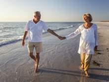 Раскрыты способы уменьшить старение мозга и ухудшение памяти
