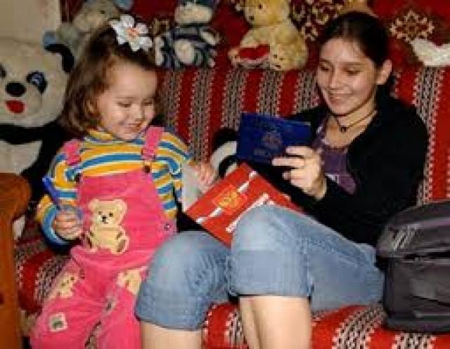 В ноябре 2005, после того как Хабибулу Патахонову исполнилось 18 лет, судья Люблинского районного суда Москвы Лилия Дадошова признала его виновным в преступлении, предусмотренном статьей 134 УК РФ, и приговорила его к 3 годам лишения свободы условно.