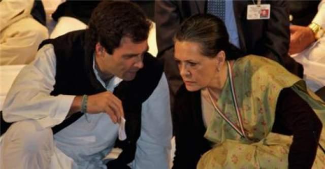 Убийцей Раджива оказалась хрупкая девушка в белом сари с гирляндой из цветов сандала, которая, склонившись в низком поклоне, привела в действие спрятанное на себе взрывное устройство. И Раджив Ганди - внук Джавахаралала, сын Индиры, самый молодой премьер-министр Индии - погиб на глазах тысяч своих соотечественников.